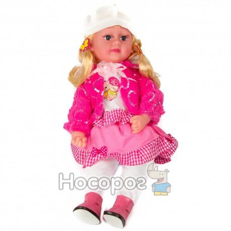 """Кукла """"Маша"""" (J002-042)"""