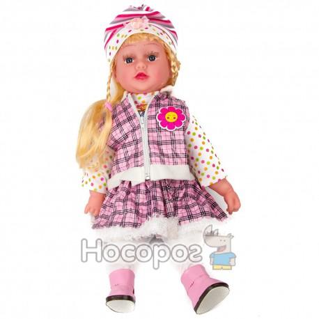 "Фото Кукла ""Маша"" (J002-042)"