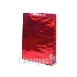 Пакет подарочный Unison PG11125-5