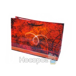Пакет подарунковий Unison 061