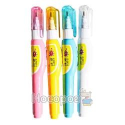 Коректор-ручка It's cool 817-Р