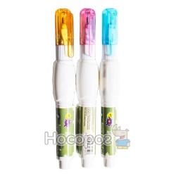 Коректор-ручка It's cool 842-Р