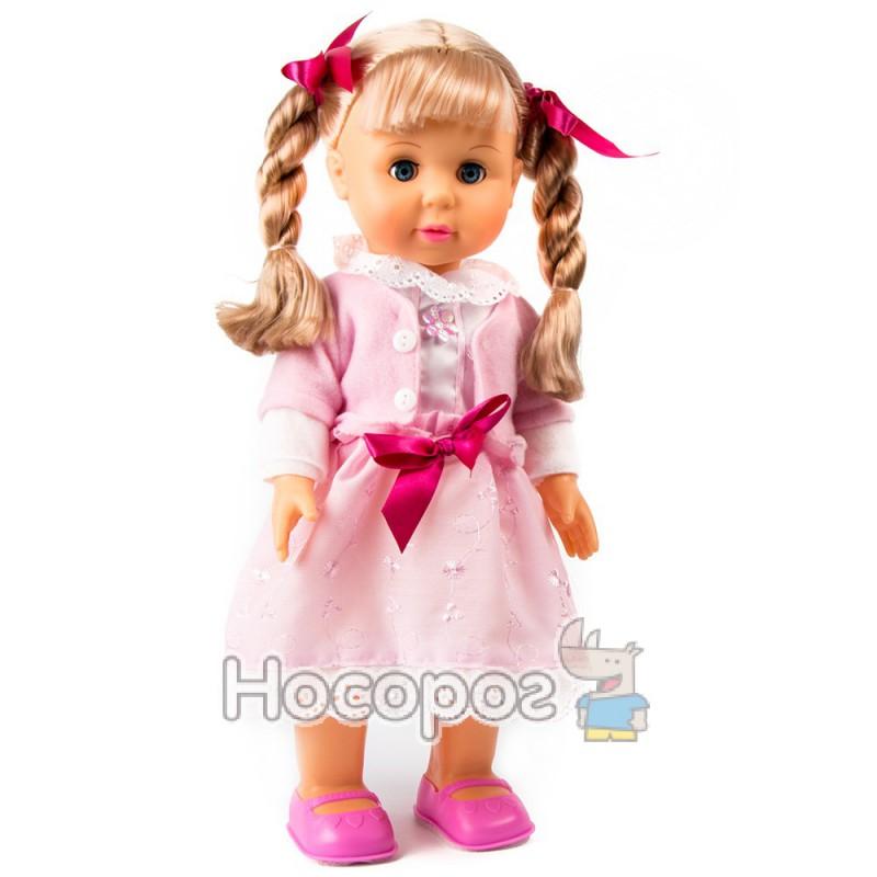 """Фото Кукла """"Даша"""" (М 1445)"""