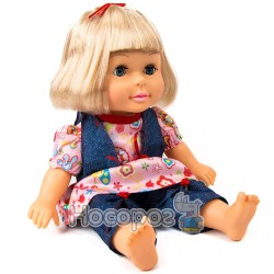 "Кукла ""Кристина"" (М 1447)"