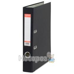 Сегрегатор Navarro 170101 A4, 5 см, чорний
