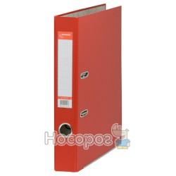Сегрегатор Navarro 170105 А4, 5 см, красный