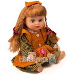 """Кукла """"Оксаночка"""" (5066-5069-5075-5076)"""