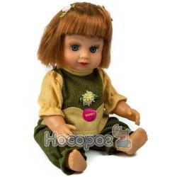 """Кукла """"Оксаночка"""" (5070-5077-5072-5142)"""