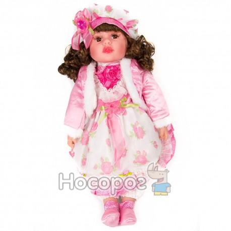 """Кукла """"Маленькая госпожа"""" (М 1194)"""
