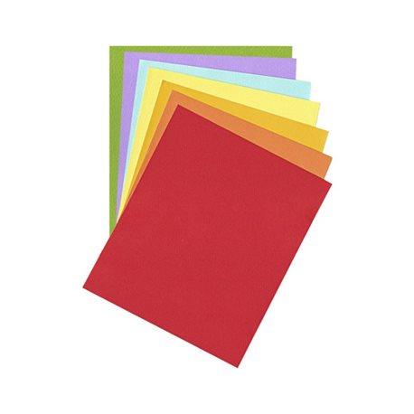 Фото Папір для пастелі Tiziano A3 (29,7 * 42см), №39 indigo, 160г / м2, темно сіний, середнє зерно, Fabriano