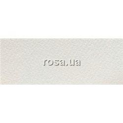 Папір акварельний Watercolor B2 (50 * 70см), 200г / м2, біла, середнє зерно, 62000237 Fabriano