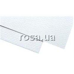 Папір акварельний Torchon B2 (50 * 70см), 270г / м2, біла, крупне зерно, 27005070Fabriano