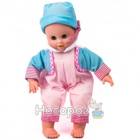 "Кукла ""Пупс"" (В 911693 R)"