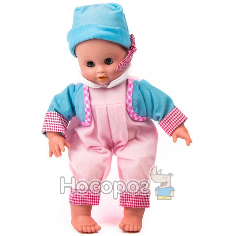 """Фото Кукла """"Пупс"""" (В 911693 R)"""