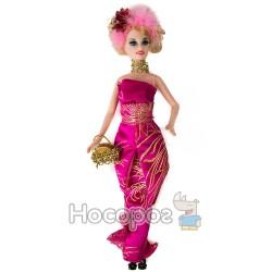 "Кукла ""Барби"" (В 542307)"