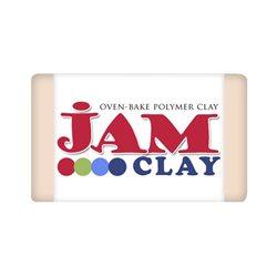 Пластика Jam Clay, Карамель, 20г