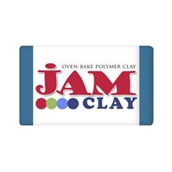 Пластика Jam Clay, Деним 20г
