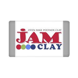 Пластика Jam Clay, Космічний пил, 20г