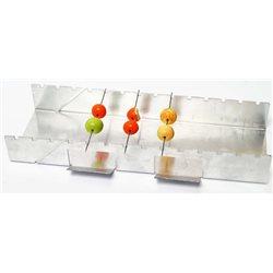 Основа для запекания бусин с пластики, Sew Winner