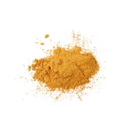 Пигмент перламутровый, Желтое золото, 5 г