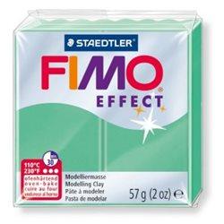 Пластика Effect, Нефритовая, 57г, Fimo