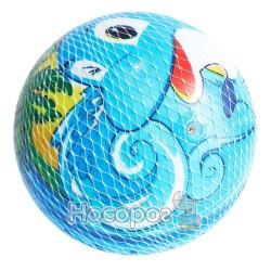 Мяч детский YT136A