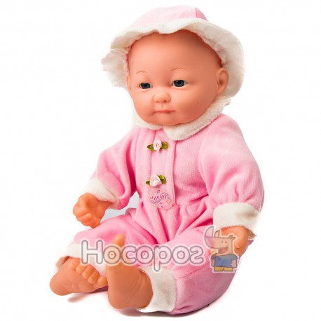 Кукла в рюкзаке (в 551270 R)