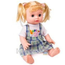 Кукла в рюкзаке (В 592669 R)