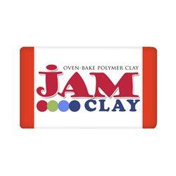 Пластика Jam Clay, Журавлина, 20г