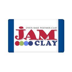 Пластика Jam Clay, Індиго 20г