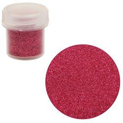 Сухие блестки, Розовые, JJCI02, 7г, 0,2 мм