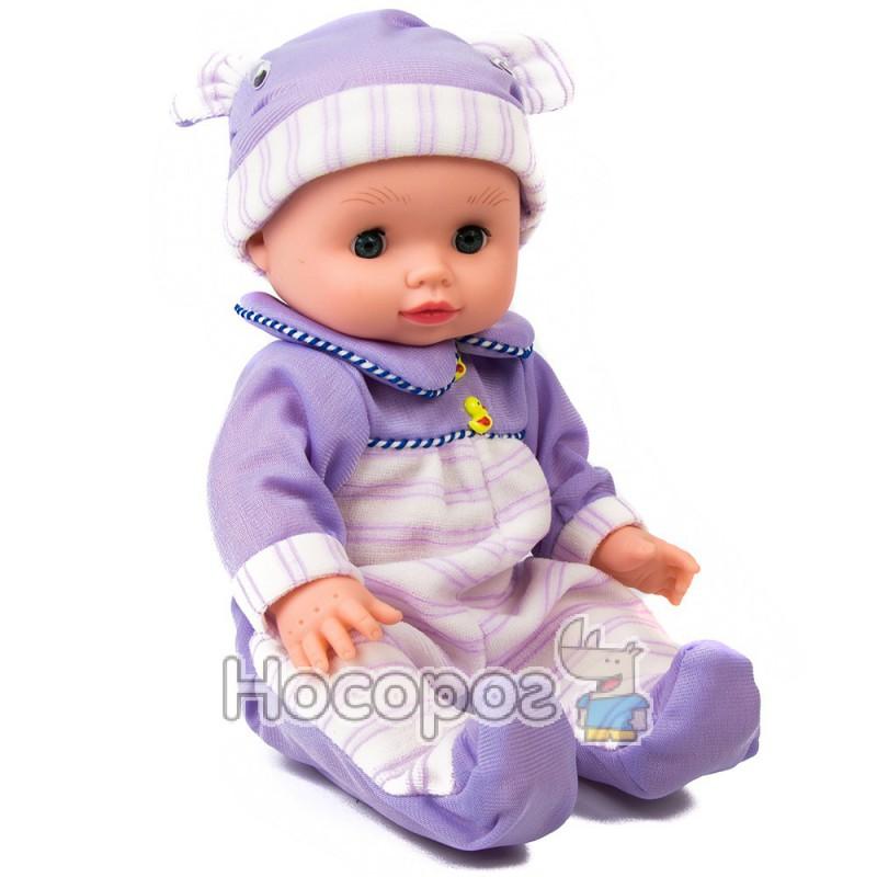 Фото Кукла в рюкзаке (В 589727 R)