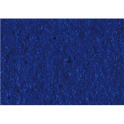 Фетр листовой (полиэстер) 20х30 см, Синий, 150 г/м2, Knorr Prandell