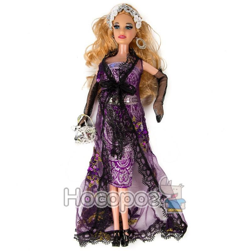"Фото Кукла ""Барби"" (В 542308)"