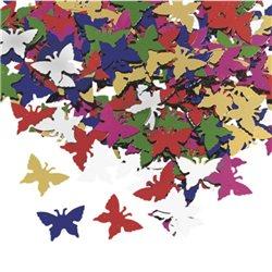 Набор декоративных Бабочек, 20 гр., Knorr Prandell