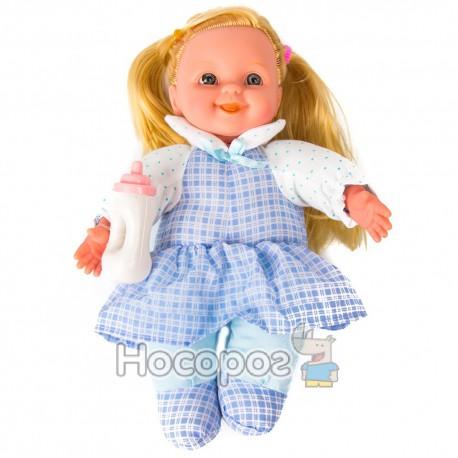 Кукла (В 946351 R)