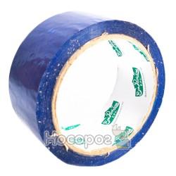 Скотч EcoPackLиne 55 м синий