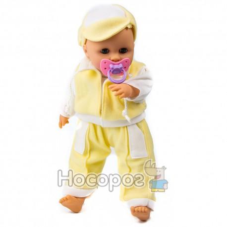 Кукла (В 923299 R)