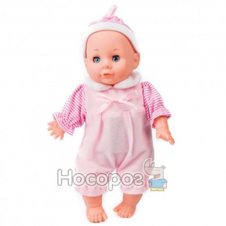 Набор кукол (В 922873 R)