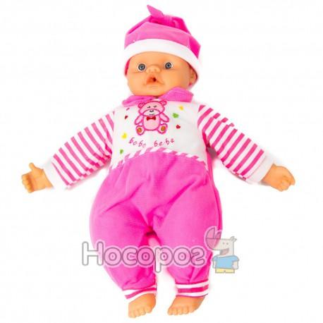 "Кукла ""Пупс"" (В 775777 R)"