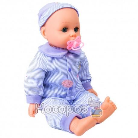 Кукла в рюкзаке (В 642407 R)