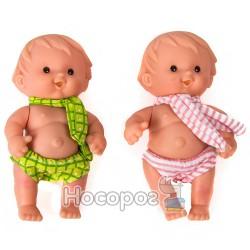 Набор кукол (В 946356 R)