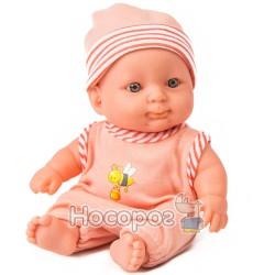 "Кукла ""Пупс"" (В 946352 R)"