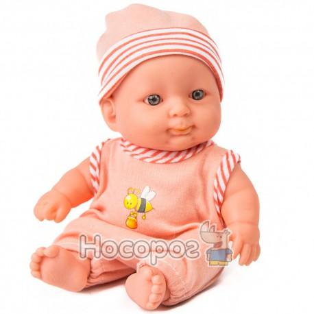 """Фото Кукла """"Пупс"""" (В 946352 R)"""
