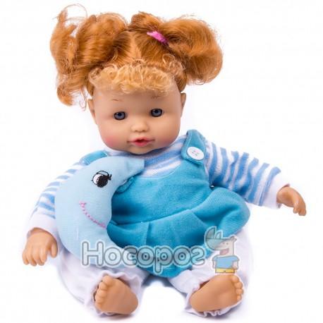 "Кукла ""Amore bebe"" (В 1001910)"