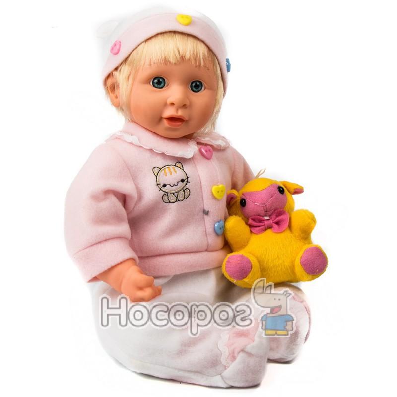 Фото Кукла в рюкзаке (B 488333)