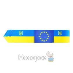 Прапор С2-УЄ