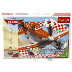 "Пазл ""Пилюк"" Disney Planes"