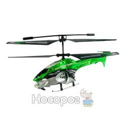 Вертолет на ИК управлении с гироскопом PHANTOM SCOUT 858192