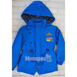Куртка А-808